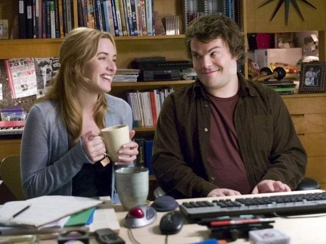 映画「ホリデイ」ジュードロウが素敵!あらすじ、ネタバレ感想