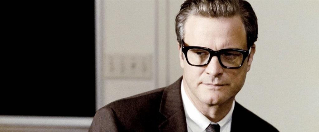 映画「シングルマン」監督はトムフォード あらすじ、感想、ネタバレあり