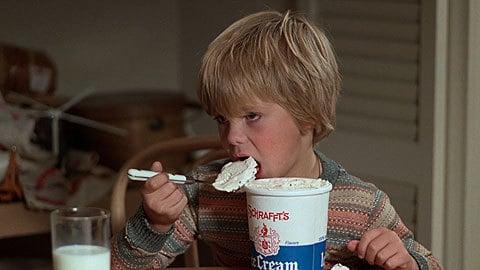 映画「クレイマークレイマー」フレンチトーストが作れない-あらすじ、感想、ネタバレあり