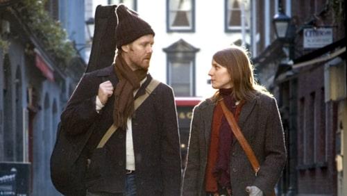 映画「once ダブリンの街角で」曲が素敵!無料で見る方法は?あらすじ、感想、ネタバレ。