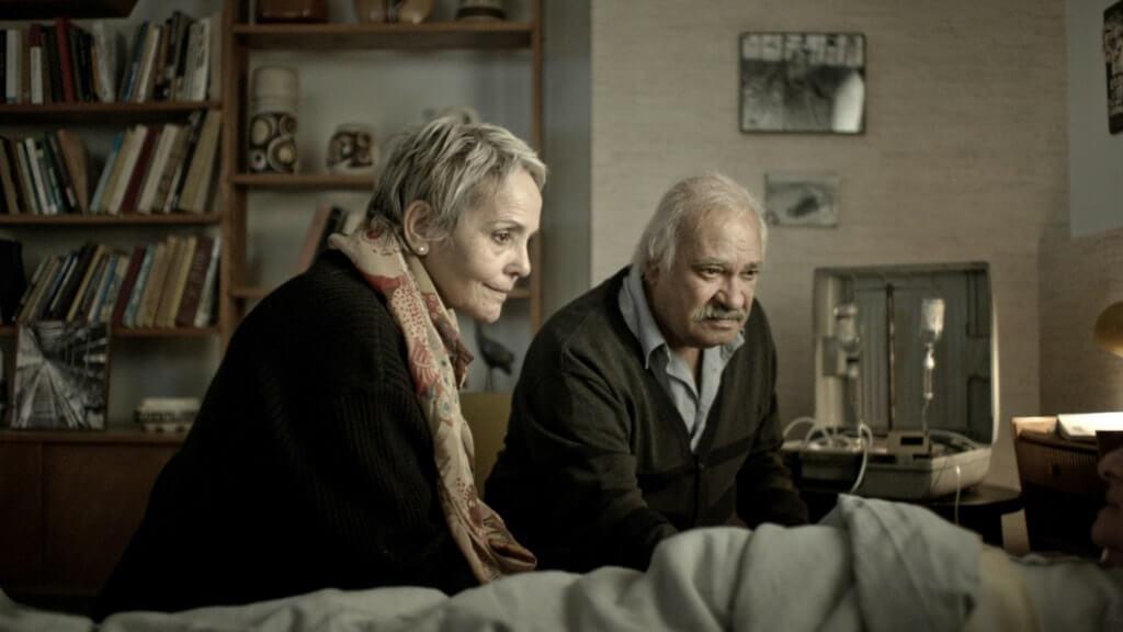 映画「ハッピーエンドの選び方」あらすじ、感想、ネタバレ。安楽死について考える