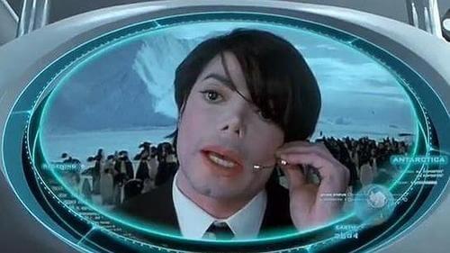 映画「メン・イン・ブラック2」マイケルジャクソン登場!あらすじ、感想、キャスト。