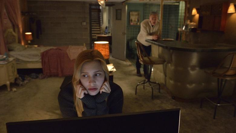 映画「白い沈黙」少女誘拐その結末は?あらすじ、感想、ネタバレあり!