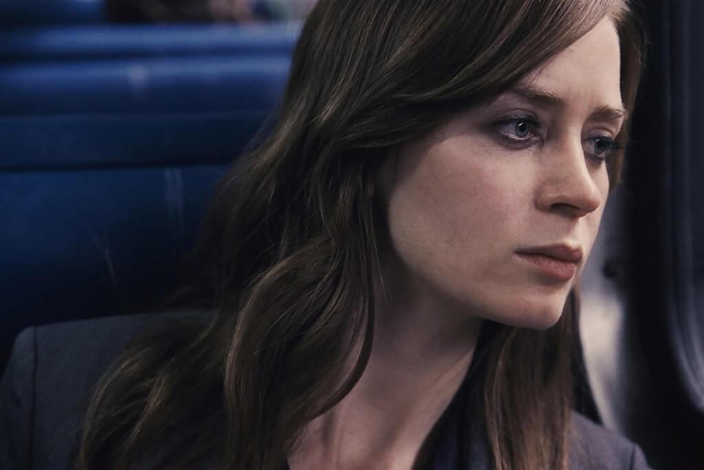 映画「ガール・オン・ザ・トレイン」殺人鬼の正体とは?原作小説は?あらすじ、感想、ネタバレあり