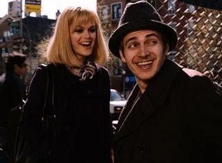 映画「ニューヨーク・アイラブユー」あらすじ、感想、ネタバレあり