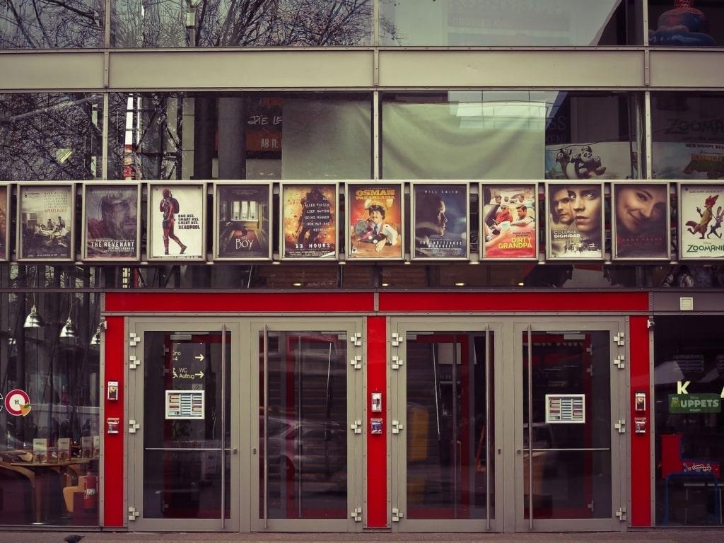 つまらない映画ランキングTOP10!最低映画、酷い映画を紹介