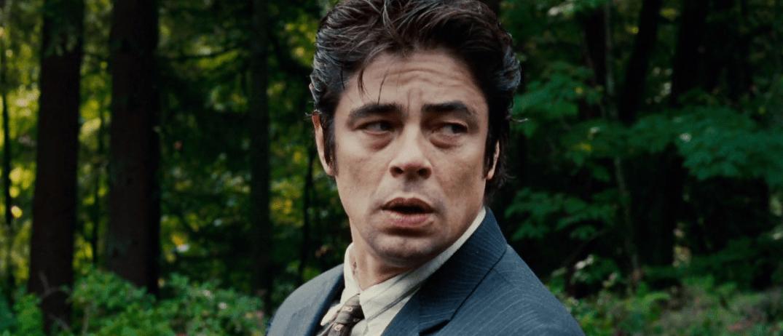 映画「悲しみが乾くまで」ベニチオデルトロがセクシー!あらすじ、ネタバレ感想