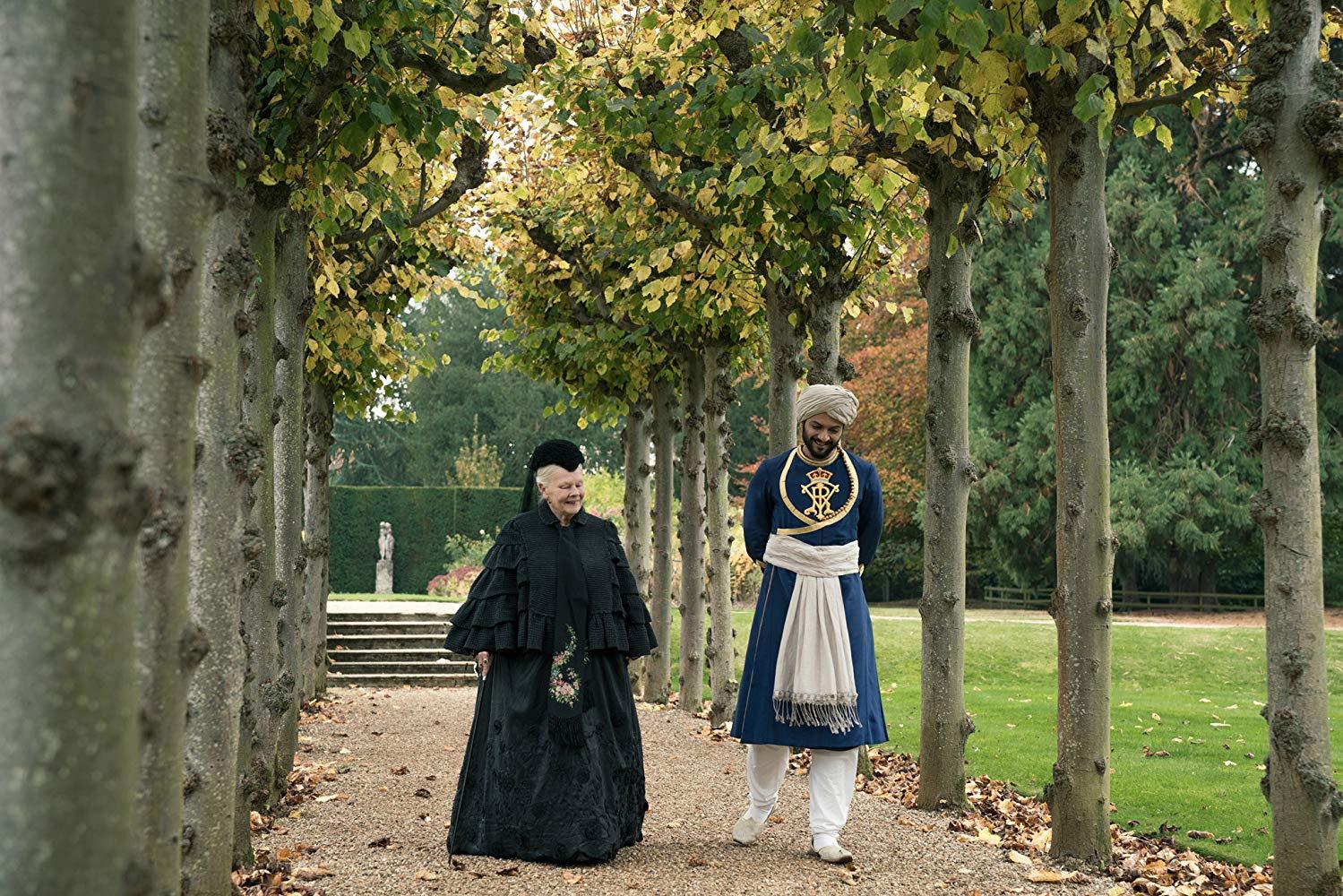 映画「ヴィクトリア女王 最期の秘密」あらすじ、ネタバレ感想!笑える宮廷闘争